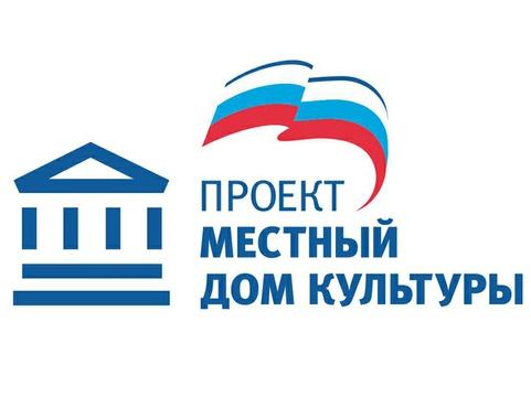 знакомства по нижегородской области город кулебаки